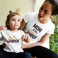 Halloween Family shirts, Family Halloween shirts, Mom Dad Baby Halloween family shirts, matching halloween family shirts, halloween costumes