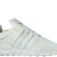 Adidas Men's Equipment Support ADV Triple White
