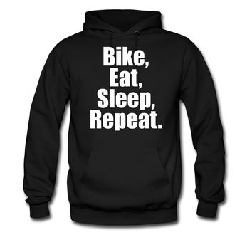 BIKE-EAT-SLEEP-REPEAT_1_hoodie sweatshirt tshirt
