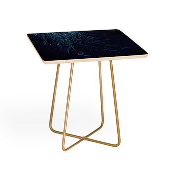 John Turner Jr Jellyfish B Side Table