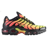 Nike Air Max Plus - Women's at Foot Locker