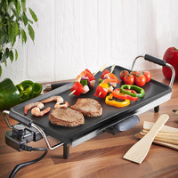 Tristar BP2965 Roasting Griddle