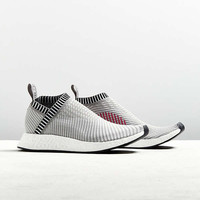 adidas NMD CS2 Primeknit Core Sneaker | Urban Outfitters