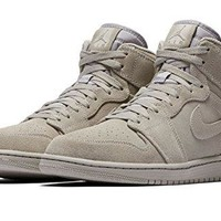 AIR JORDAN 1 RETRO HIGH BG (GS) - 705300-031