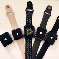 Apple Watch Series 3 (cellular and GPS)-123