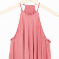 Catherine Swing Tank (More Colors)
