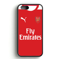 arsenal fly emirates iPhone 4s iPhone 5s iPhone 5c iPhone SE iPhone 6|6s iPhone 6|6s Plus Case