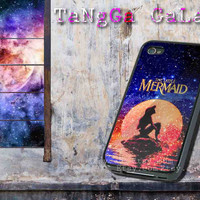 iphone case,mermaid zombie galaxy,iphone 5 case,iphone 4/4s case,samsung s3,s4 case,accesories,cell phone,hard plastic.