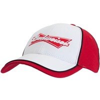 Budweiser - Bowtie Logo Adjustable Baseball Cap