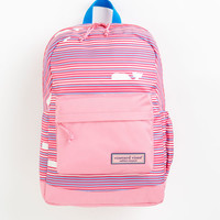 Whale Line Backpack
