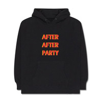 After After