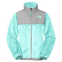 The North Face Denali Thermal Girls Fleece 2012