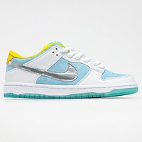 Nike SB Dunk Low Sneakers Shoes