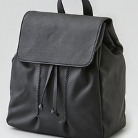 AEO Textured Backpack , Black
