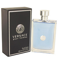 Versace Pour Homme By Versace For Men