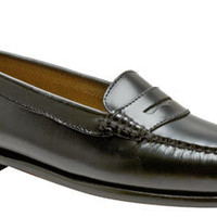 G.H. Bass & Co. Official Online Store.  Classic and edgy shoes for women