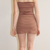 Faye Dress - Dresses - Clothing