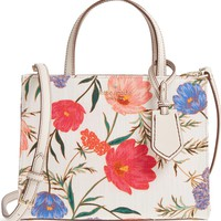 kate spade new york thompson street - sam fabric handbag | Nordstrom
