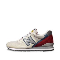 New Balance M996PD - Made in the USA