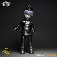 Living Dead Dolls - The Lost in Oz - Tin Man