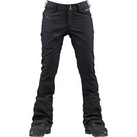 Burton TWC Sugartown Snowboard Pants - Women's