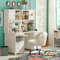 Product Images   PBteen