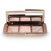 Hourglass - Ambient Lighting Blush Palette