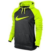 Nike All Time PO Hoodie - Women's at Champs Sports