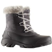 SOREL Women's Snow Angel Lace 200g Winter Boots | DICK'S Sporting Goods