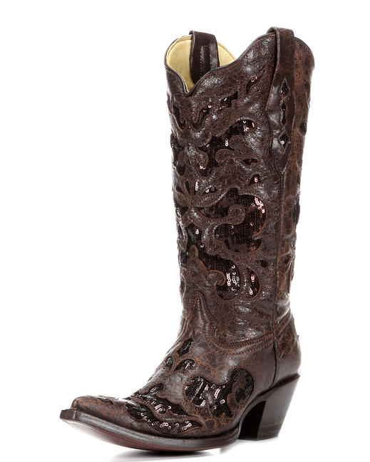 boots from country outfitter cowboy boots