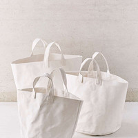 Serax Storage Tote Bag - Set Of 3 | Urban Outfitters