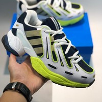 Adidas EQT Gazelle cheap Men's and women's adidas shoes