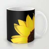 colored summer for two - o2 Mug by Steffi ~ findsFUNDSTUECKE