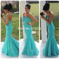 Galajurken In Prom Dresses Lace Long Prom Dresses 2016 Vestidos De Festa Robe De Cocktail Formal Women Party Prom Dresses z90207