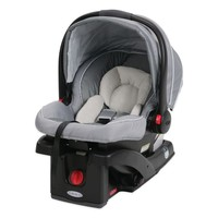 Graco® SnugRide® Click Connect™ 35 Infant Car Seat in Duke