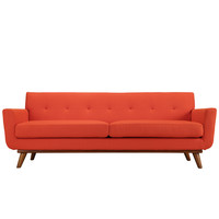 Queen Mary Sofa