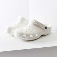 Crocs Classic Clog - Urban Outfitters