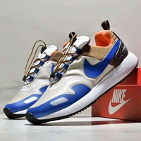 Nike Air Pegasus A/T Retro Outdoor Outdoor Hiking Shoes