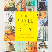 Home Style By City Book Multi One Size For Women 27510195701