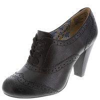 Womens - American Eagle - Women's Javelin Oxford - Payless Shoes
