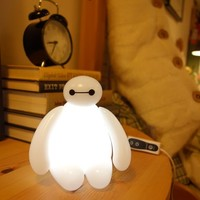 Disney's Big Hero 6 Baymax USB LED Nightlight