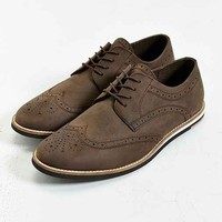Hawkings McGill Tracker Brogue Shoe