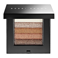 Bobbi Brown Shimmer Brick (0.4 oz