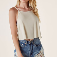 Hang Loose Basic Tank