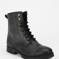 Urban Outfitters - Deena & Ozzy Saint Leather Combat Boot