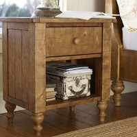 ASHBY BEDSIDE TABLE