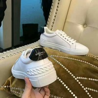 shosouvenir GIVENCHY Fashionable casual shoes