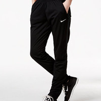 Nike Academy Dri-FIT Training Pants | macys.com