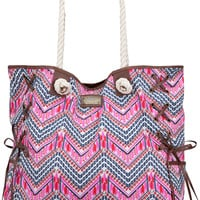 BILLABONG Day Tripper Handbag