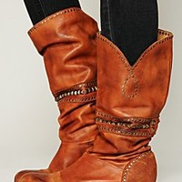 Walking on Sunshine Trend - Shoes at Free People